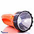 Kapruka Online Shopping Product LED Rechargeable Lantern