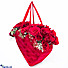 Kapruka Online Shopping Product Heart Filled With Roses