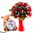 Kapruka Online Shopping Product Gift Of Love