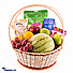 Kapruka Online Shopping Product Iftar Hamper With Fruits