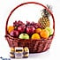Kapruka Online Shopping Product Fantasy Fruit Basket