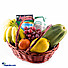 Kapruka Online Shopping Product Healthy Fruit With Nutritions Hamper
