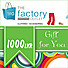 Kapruka Online Shopping Product The Factory Outlet Rs 1000