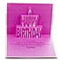 Kapruka Online Shopping Product Happy Birthday Sister Popup Card