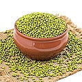 Kapruka Online Shopping Product 1 Kg Green Gram