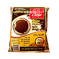 Kapruka Online Shopping Product Spices Pack - Chilli - Curry - Pepper