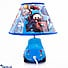 Kapruka Online Shopping Product Lightning Mcqueen Lampshade In Blue