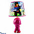 Kapruka Online Shopping Product Masha And The Bear Kids Lampshade