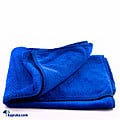 Kapruka Online Shopping Product Fibre Wiping Towel