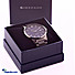 Kapruka Online Shopping Product Giordano Gents Watch