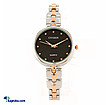 Kapruka Online Shopping Product Citizen Silver And Gold Ladies Watch
