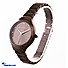 Kapruka Online Shopping Product Giordano Ladies Analogue Watch
