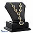 Kapruka Online Shopping Product Stone Crystal With Chain