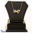 Kapruka Online Shopping Product Stones Pendant With Chain