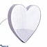 Kapruka Online Shopping Product Glowing Heart