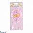 Kapruka Online Shopping Product Birthday Girl Award Ribbon