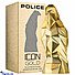 Kapruka Online Shopping Product Police Icon Gold Eau De Parfum For Men