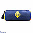 Kapruka Online Shopping Product Royal College Pencil Case