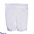 Kapruka Online Shopping Product Royal College White Short (TWS) Size 18