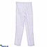 Kapruka Online Shopping Product Royal College White Uniform Trouser (TWT) Size 26