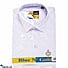 Kapruka Online Shopping Product Royal College Thilakawardana Smart Uniform Shirt (Short Sleeve) Size 9 1/2