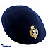 Kapruka Online Shopping Product Royal College Blue Golf Cap