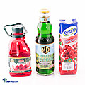 Kapruka Online Shopping Product Ramadan Break Fast Pack