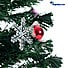 Kapruka Online Shopping Product Christmas Tree - Fairy Glow