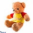 Kapruka Online Shopping Product Buttercup Teddy