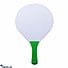 Kapruka Online Shopping Product Chic Beach Tennis Paddles