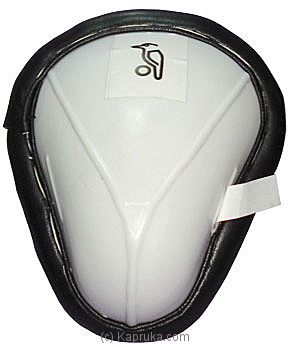 Cricket Ball Guard at Kapruka Online for specialGifts