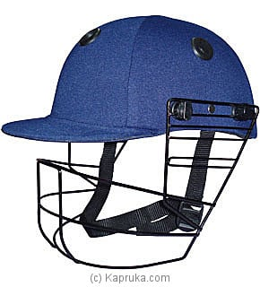 Cricket Helmet at Kapruka Online for specialGifts