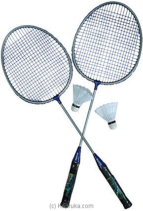 Badminton Set at Kapruka Online for specialGifts
