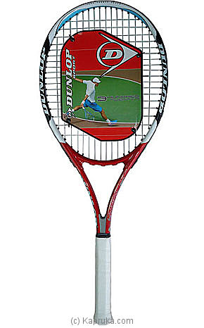 Tennis Racke at Kapruka Online for specialGifts