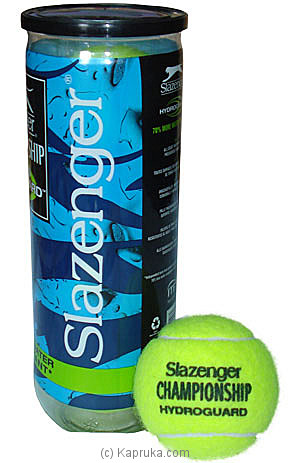 Tennis Balls at Kapruka Online for specialGifts