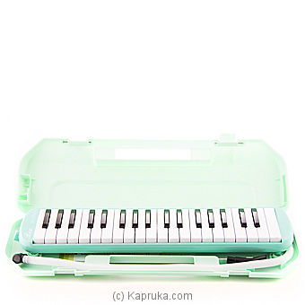 Melodica at Kapruka Online for specialGifts