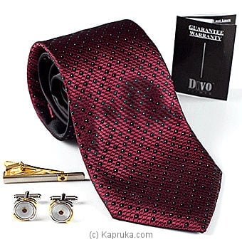 Ruby Gift Set - GP0450 at Kapruka Online for specialGifts