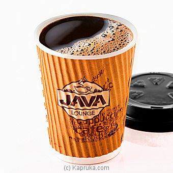 Café Americano - Tall Size By Java at Kapruka Online forspecialGifts
