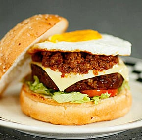 Chilli Cheese Burger at Kapruka Online for specialGifts