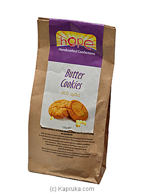 Butter Cookies  Munchee at Kapruka Online for specialGifts