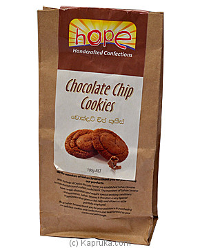 Chocolate Chip Cookies  Muncheeat Kapruka Online forspecialGifts