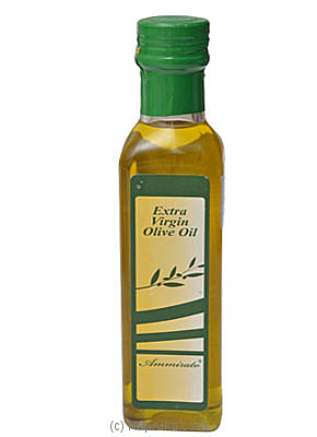 Extra Virgin Olive Oil - 250ml Bottleat Kapruka Online forspecialGifts