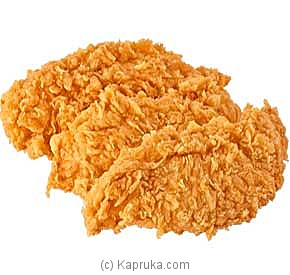 3 Pc Crispy Strips at Kapruka Online for specialGifts