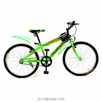 Tomahawk Single Speed ( Pro Xr 01sp)-26`` at Kapruka Online for specialGifts