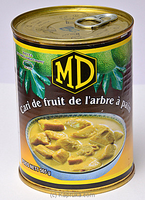 MD Breadfruit Curry at Kapruka Online for specialGifts