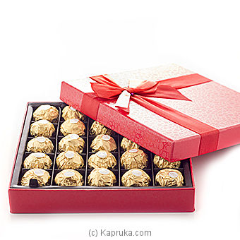 Sweet  Love at Kapruka Online for specialGifts