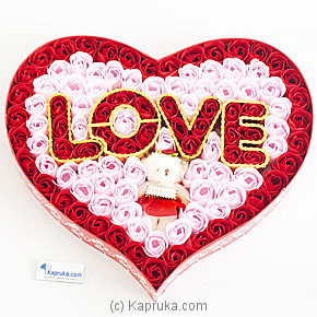 Perfect Love By HABITAT ACCENT at Kapruka Online forspecialGifts