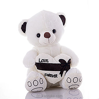 Happy Bear at Kapruka Online for specialGifts