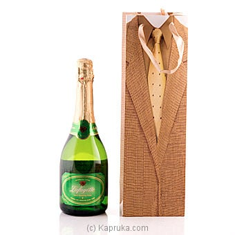 lafayette non alcoholic Wine Gift Pack at Kapruka Online for specialGifts