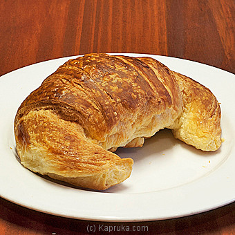 Butter Croissant By Java at Kapruka Online forspecialGifts